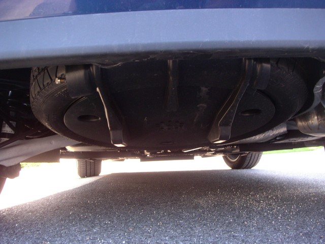 2010 Srx Spare Tire Location, 2010, Get Free Image About ...